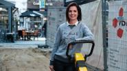 Hasselt start met vernieuwingswerken van 22 straten