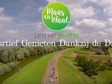 Sportief Maas en Waal op YouTube