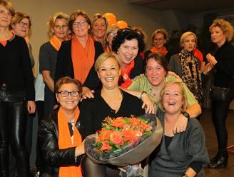 De zon schijnt eventjes wat minder fel: juf Griet De Prycker (54) overleden na strijd van twaalf jaar