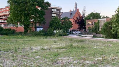 Culturele hotspot en ondergrondse parking komen in hartje Maldegem