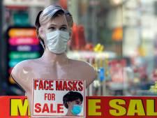 Teruglezen | Nog meer besmettingen op cruiseschip Japan