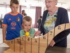 Vier dorpshuizen op Schouwen-Duiveland helpen bewoners zich 'thuis' te voelen