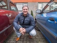 Betaald parkeren splijtzwam in Bomenwijk: 'Tientje per maand kan al veel zijn'
