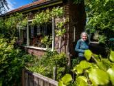 Huisje Liesbeth Peper (81) gespaard van sloopkogel? 'Één huis laten staan, moet toch kunnen'