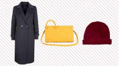 Week van de Belgische mode: 21 stijlvolle kledingitems van eigen bodem