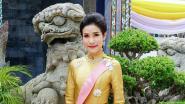 Toeval of kwaad opzet? Minnares van Thaise koning plots spoorloos verdwenen