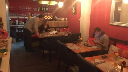 RECENSIE: Thai Lin in Kortrijk: Beter van kwaliteit dan vele andere Oosterse restaurants