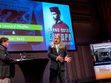 Congres citymarketing: De keerzijde van toeristisch succes