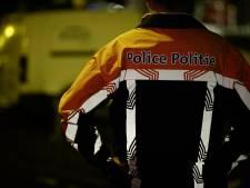 Le Conseil d'État estime trop faible l'indemnisation pour un policier blessé