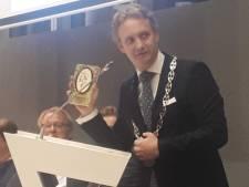 Pieter Verhoeve: 'Gouda mag best wat meer kapsones hebben'