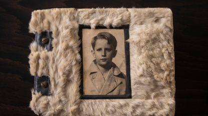 Scouts Prins Boudewijn bestaat waarschijnlijk veel langer dan gedacht