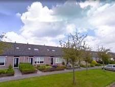 WoonFriesland investeert 788.000 euro in verbetering 31 huurwoningen in Stiens en Britsum