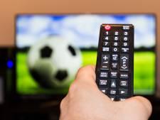 TV-gelden zijn verdeeld: FC Twente elfde, Heracles negende
