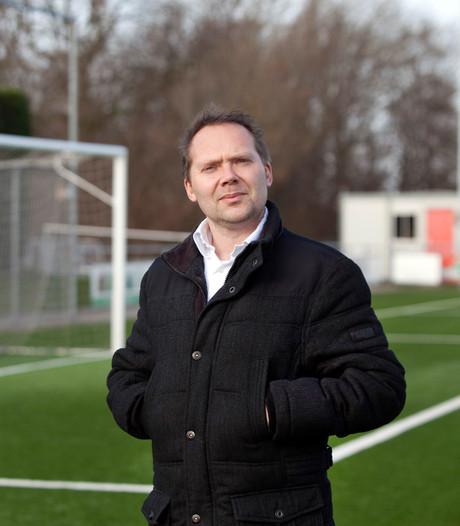 Volop personele problemen bij FC Oudewater
