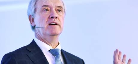 ASML-topman benoemd tot voorzitter raad van toezicht TU Eindhoven