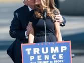 Zeven dingen die je (nog niet) wist over Melania Trump