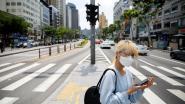 """Zuid-Korea bevestigt """"tweede golf"""" corona-uitbraak"""