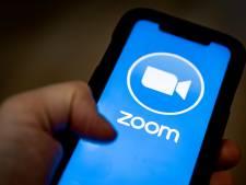 Zoom a fermé des comptes de militants des droits de l'Homme à la demande du gouvernement chinois