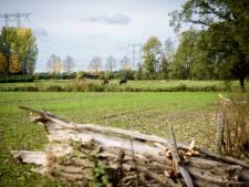 Plan voor crematorium en natuurbegraafplaats in Best