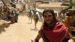 Assassin's Creed brengt héérlijk eerbetoon aan Trainspotting met 'Choose Life'-trailer