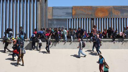 Amnesty haalt uit naar Mexico na overlijden 10-jarig migrantenmeisje