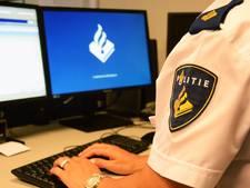 16-jarige Tilburgse jongen doet valse aangifte om niet een te-laat-briefje op school te hoeven halen