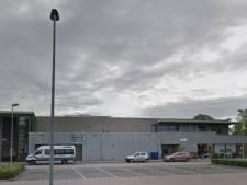 Raad Etten-Leur: 'Maak haast met oplossing huisvestingsprobleem Brede school De Vleer'