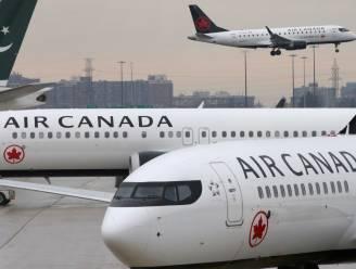 Echtpaar klaagt over te weinig Frans in Canadees vliegtuig en krijgt 14.000 euro