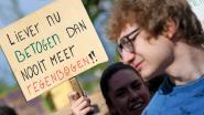 Lievegem wil CO2-uitstoot tegen 2030 met veertig procent verminderen: niet alleen gemeente, maar ook burgers in de bres