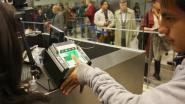 Amerikaanse regering voert strengere inkomensdrempel in voor migranten die in VS willen komen wonen