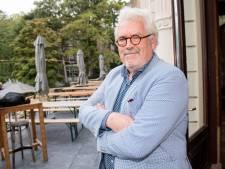 Ernst Daniël Smid heeft ziekte van Parkinson