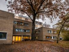 Appartementen Aveleijn in Hengelo bijna af