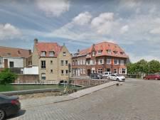Rechter mild voor man die geslachtsdeel toont aan jogster in Brugge