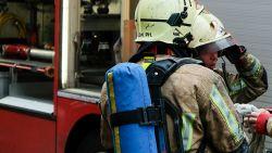 Jonge drenkeling in ABC-kanaal in zorgwekkende toestand naar ziekenhuis overgebracht