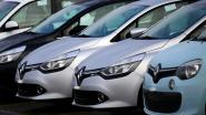 Frankrijk verbiedt vanaf 2040 verkoop van benzine- en dieselwagens