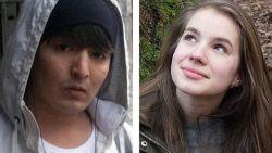 Ophef in Duitsland: 'minderjarige' vluchteling die meisje verkrachtte en wurgde, blijkt 33 jaar oud te zijn