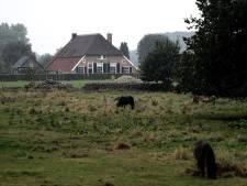 Vertraging bouw nieuwe Slingeland Ziekenhuis in Doetinchem dreigt