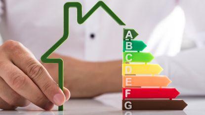 Goedkoop renoveren met een energielening