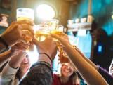 Burgemeester dreigt Doetinchemse cafés te sluiten die coronaregels aan laars lappen