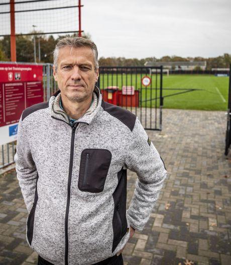 Nieuwe opleider enthousiast over potentie FC Twente/Heracles Academie: 'Maar de lat moet hoger'