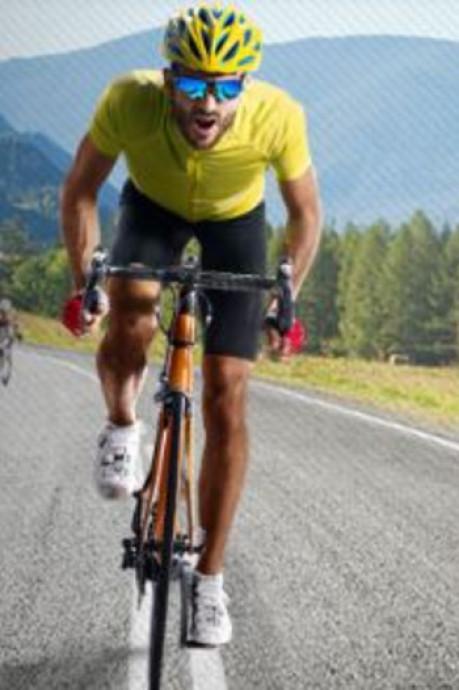 Lezerstour is open: schrijf je nu in voor het Tourspel van Tubantia!