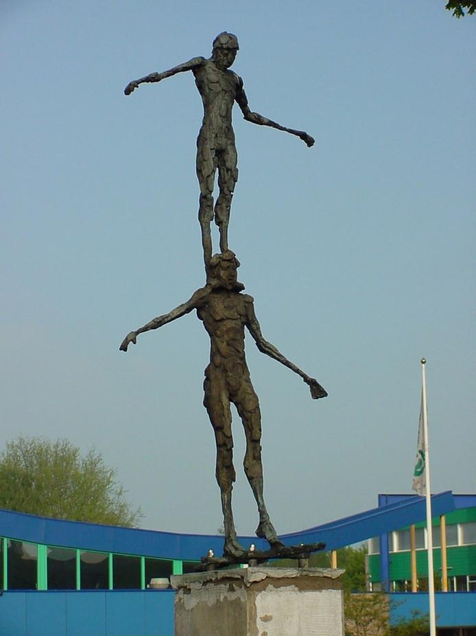 Foto Gemeente Harderwijk