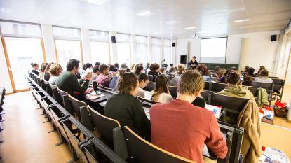 Studenten willen geen talen meer leren