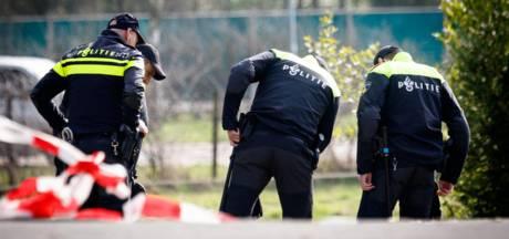 Derde verdachte aangehouden voor schietpartij in Vaassen