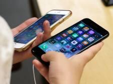 Europese Commissie onderzoekt machtsmisbruik Apple rond AppStore en Apple Pay