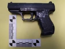 Vijf verdachten van straatroof op 14-jarige in Zevenaar zijn ook minderjarig