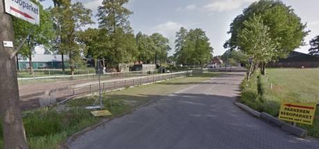 Rechtbank zuivert naam ex-verkoper Bebo Parket in Vriezenveen