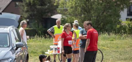Rode Kruis verwacht toename oververhitting: 'Spannende dag morgen'