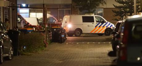 Politie grijpt in bij drie coronafeesten in Deventer