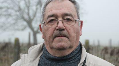 Onderzoek na zelfdoding Bende-speurder Roger Romelart (78): huiszoeking en autopsie